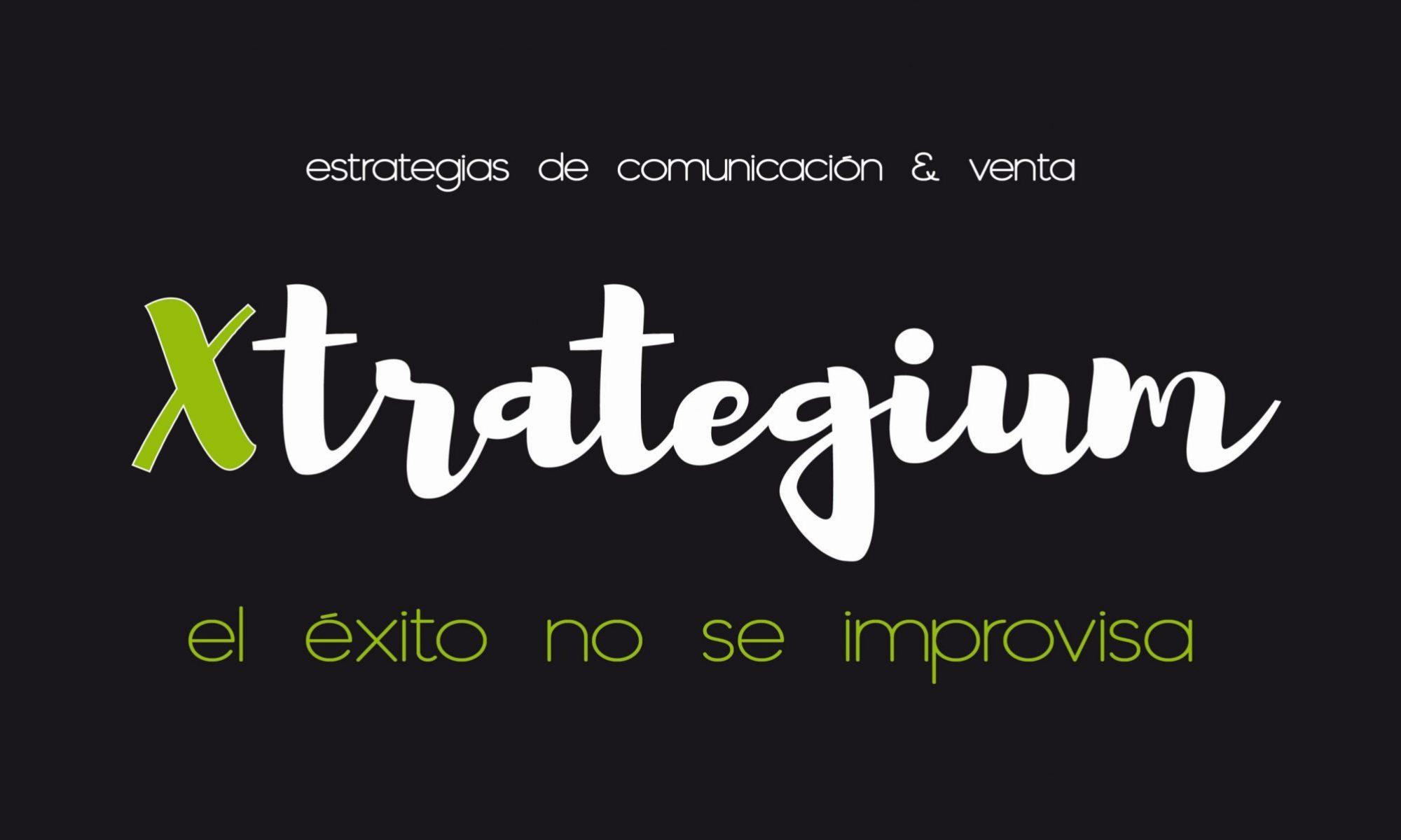 xtrategium